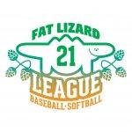 Fat Lizard league color 21.jpeg