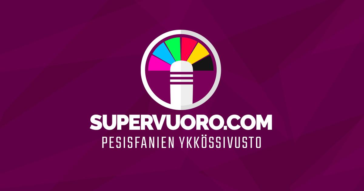 www.supervuoro.com